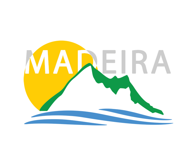 Het weer op Madeira eiland, Portugal